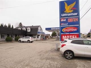 Commercial building for sale in Lac-des-Écorces, Laurentides, 627, boulevard  Saint-Francois, 14659131 - Centris.ca