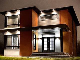 Maison à vendre à Sherbrooke (Lennoxville), Estrie, 88Z - 90Z, Rue  Marjorie-Donald, 16775981 - Centris.ca