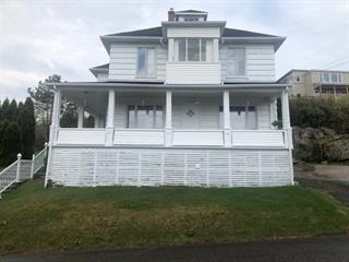 Triplex à vendre à Saguenay (La Baie), Saguenay/Lac-Saint-Jean, 763 - 767, Rue  Albert, 27685791 - Centris.ca