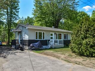 House for sale in Sainte-Marthe-sur-le-Lac, Laurentides, 210, 16e Avenue, 26414694 - Centris.ca