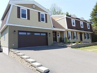 Maison à vendre à Drummondville, Centre-du-Québec, 4545, boulevard  Allard, 16047535 - Centris.ca