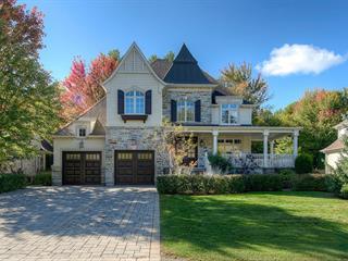 Maison à vendre à Rosemère, Laurentides, 42, Rue de Clervaux, 16147439 - Centris.ca