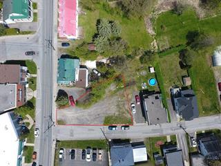 Lot for sale in L'Épiphanie, Lanaudière, 32, Rue  Roch, 9504464 - Centris.ca