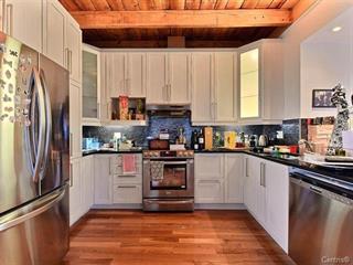 Condo / Appartement à louer à Montréal (Le Plateau-Mont-Royal), Montréal (Île), 4160, Rue  Saint-Denis, app. 3, 14258200 - Centris.ca