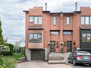 House for sale in Montréal (Lachine), Montréal (Island), 2653, Terrasse  Émile-Pelletier, 10192030 - Centris.ca