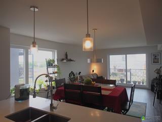 Condo / Appartement à louer à Candiac, Montérégie, 425, Rue d'Ambre, 20926412 - Centris.ca