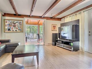 Maison à vendre à Saint-Sauveur, Laurentides, 768, Chemin des Pins Ouest, 10310256 - Centris.ca