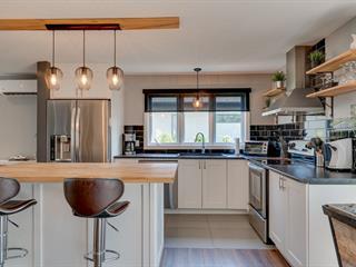 House for sale in Blainville, Laurentides, 63 - 63A, Rue  Marie-Antoinette, 25593314 - Centris.ca