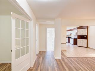 Condo / Apartment for rent in Montréal (Le Sud-Ouest), Montréal (Island), 2423, Rue  Jolicoeur, 14418067 - Centris.ca