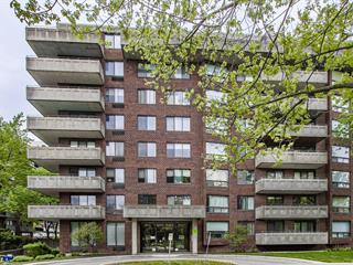Condo for sale in Côte-Saint-Luc, Montréal (Island), 5740, Avenue  Rembrandt, apt. 107, 17444041 - Centris.ca
