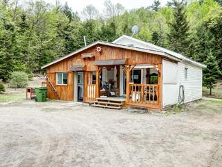 Cottage for sale in Bowman, Outaouais, 245, Route  307, 21233313 - Centris.ca