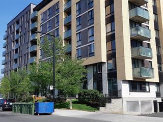 Condo à vendre à Montréal (Côte-des-Neiges/Notre-Dame-de-Grâce), Montréal (Île), 4950, Rue de la Savane, app. 408, 27412931 - Centris.ca