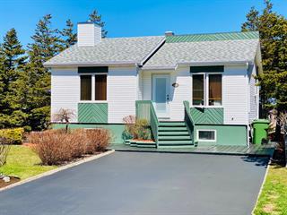 House for sale in Les Îles-de-la-Madeleine, Gaspésie/Îles-de-la-Madeleine, 410, Chemin du Vallon, 13737840 - Centris.ca