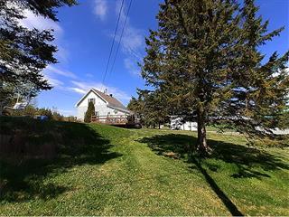 House for sale in Saint-Jules, Chaudière-Appalaches, 30, 1er Rang, 21151293 - Centris.ca