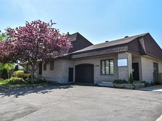 Commercial building for sale in Mascouche, Lanaudière, 2782, Chemin  Sainte-Marie, 15094958 - Centris.ca
