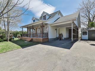 Maison à vendre à Sainte-Thérèse, Laurentides, 22, Rue  Bertrand, 21190407 - Centris.ca