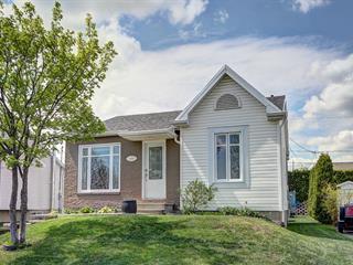 Maison à vendre à Québec (Beauport), Capitale-Nationale, 188, Rue  Guillemette, 20641161 - Centris.ca