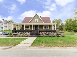 House for sale in Saint-Sauveur, Laurentides, 45 - 47, Chemin de Saint-Moritz, 11864705 - Centris.ca