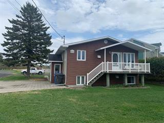 Maison à vendre à Saint-Nazaire, Saguenay/Lac-Saint-Jean, 3261, Rue du Pont Nord, 12795029 - Centris.ca