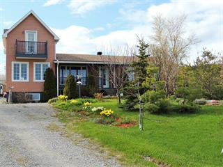 House for sale in Percé, Gaspésie/Îles-de-la-Madeleine, 800, Route  132 Ouest, 27631084 - Centris.ca