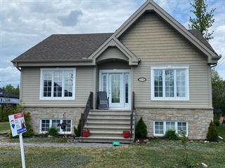 Maison à vendre à Shawinigan, Mauricie, 1175, Avenue  Graziella-Dumaine, 22356117 - Centris.ca