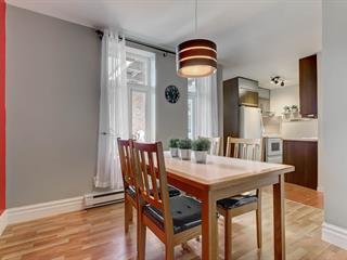 Condo à vendre à Québec (La Cité-Limoilou), Capitale-Nationale, 351, Rue de la Reine, app. 2, 27093684 - Centris.ca