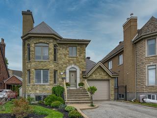House for sale in Dorval, Montréal (Island), 1915, Chemin du Bord-du-Lac-Lakeshore, 13620879 - Centris.ca