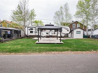Terrain à vendre à Fossambault-sur-le-Lac, Capitale-Nationale, 13, 8e Rue, 23539665 - Centris.ca