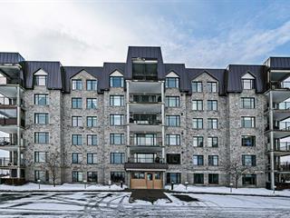 Condo / Apartment for rent in Québec (Charlesbourg), Capitale-Nationale, 7740, Rue du Daim, apt. 504, 14461775 - Centris.ca