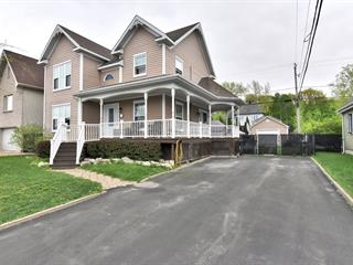 House for sale in Mercier, Montérégie, 55, Rue  Beauchamp, 18294609 - Centris.ca