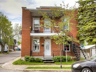 Duplex for sale in Laval (Saint-Vincent-de-Paul), Laval, 1026 - 1028, Avenue du Collège, 18484600 - Centris.ca