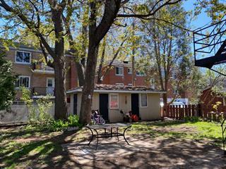 Triplex for sale in Longueuil (Le Vieux-Longueuil), Montérégie, 26, Rue  René-Philippe, 12827314 - Centris.ca