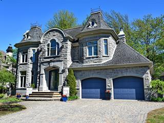House for sale in Lorraine, Laurentides, 60, boulevard  René-D'Anjou, 12404913 - Centris.ca