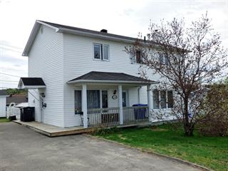 House for sale in Saguenay (Chicoutimi), Saguenay/Lac-Saint-Jean, 190, Rue  Sainte-Hélène, 21285453 - Centris.ca