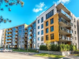 Condo / Appartement à louer à Québec (La Haute-Saint-Charles), Capitale-Nationale, 1370, Avenue du Golf-de-Bélair, app. 310, 13587250 - Centris.ca