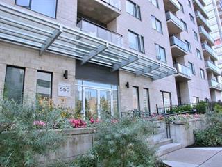 Condo / Appartement à louer à Montréal (Ville-Marie), Montréal (Île), 550, Rue  Jean-D'Estrées, app. 1206, 12602407 - Centris.ca