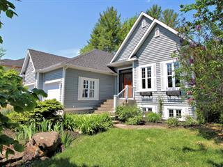 Maison à vendre à Bromont, Montérégie, 620, Rue du Chapelier, 15411286 - Centris.ca