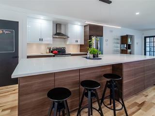 House for sale in Montréal (Ahuntsic-Cartierville), Montréal (Island), 10746, Rue  D'Iberville, 21383529 - Centris.ca