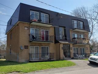 Immeuble à revenus à vendre à Laval (Fabreville), Laval, 1005, 10e Avenue, 9640847 - Centris.ca