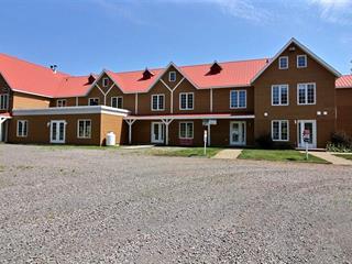 Condo / Appartement à louer à Saguenay (Lac-Kénogami), Saguenay/Lac-Saint-Jean, 3743, Chemin des Érables, 15897626 - Centris.ca
