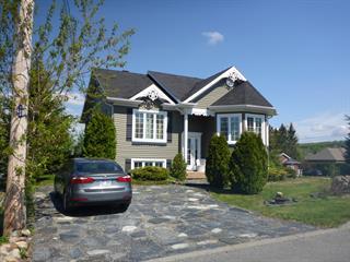 Maison à vendre à Beauceville, Chaudière-Appalaches, 168, 99e Rue, 15436087 - Centris.ca