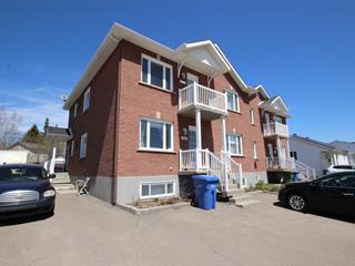 Condo à vendre à Saguenay (Jonquière), Saguenay/Lac-Saint-Jean, 3438, Rue du Roi-Georges, 9595480 - Centris.ca