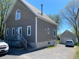 Maison à vendre à Trois-Rivières, Mauricie, 1110, Rue  Notre-Dame Est, 19060071 - Centris.ca