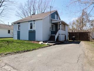 Maison à vendre à Trois-Pistoles, Bas-Saint-Laurent, 127, Rue  Roy, 21593056 - Centris.ca