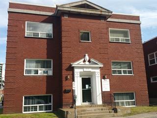 Commercial unit for rent in Trois-Rivières, Mauricie, 975, Rue  Saint-Prosper, 11916474 - Centris.ca