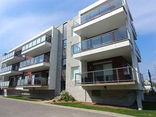 Condo à vendre à Québec (Beauport), Capitale-Nationale, 3882, boulevard  Sainte-Anne, app. 208, 25505431 - Centris.ca