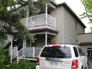 Triplex à vendre à Saint-Jean-sur-Richelieu, Montérégie, 338 - 342, 8e Avenue, 21386418 - Centris.ca