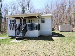 Maison à vendre à Notre-Dame-des-Bois, Estrie, 53, Chemin  Pierre, 21692351 - Centris.ca