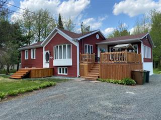 Maison à vendre à Saint-Albert, Centre-du-Québec, 28, Rue  Létourneau, 13026887 - Centris.ca