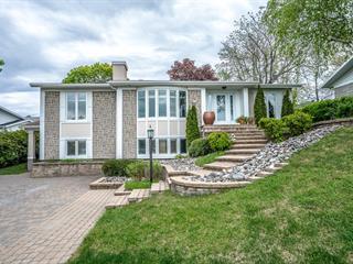 Maison à vendre à Lévis (Desjardins), Chaudière-Appalaches, 24, Rue de Salaberry, 26091664 - Centris.ca
